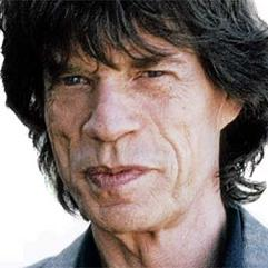 Mick-jagger-faceOct07