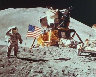 Moon%20landing