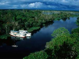 2009_Manaus