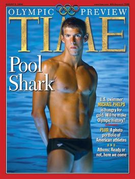 My-olympic-star-for-michael-phelps-0