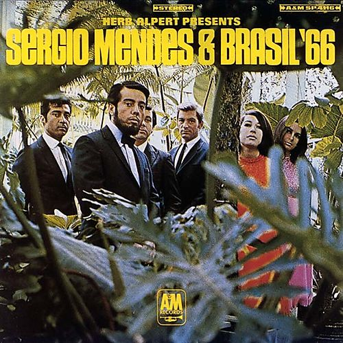 Sergio%20Mendes%20LP%20cover