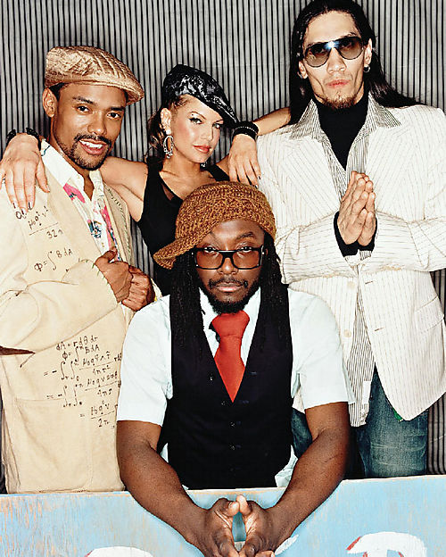 0051-black_eyed_peas_23
