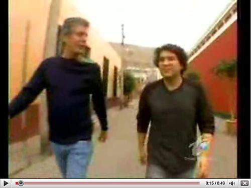 Bourdain_Gaston_Peru06