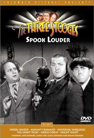 Three-stooges-spook-louder