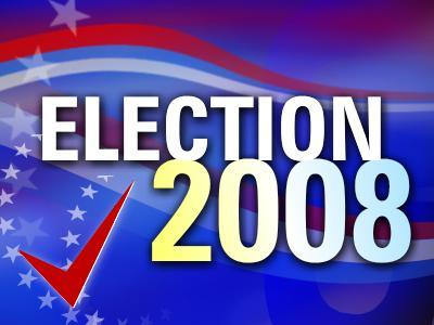 Election_2008-400x300