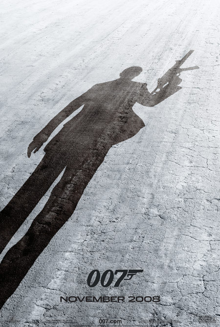007poster