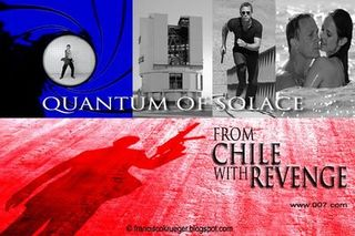 From_Chile_With_Revenge