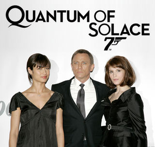 Quantum-of-solace_18272024_std