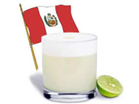 Topic_pisco