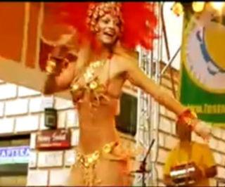 Samba Show1