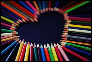 Pencilheart