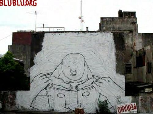 Animated Grafitti1