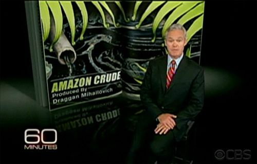 60-minutes-covers-amazon-crude