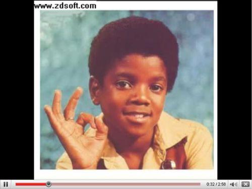 MichaelJackson1970