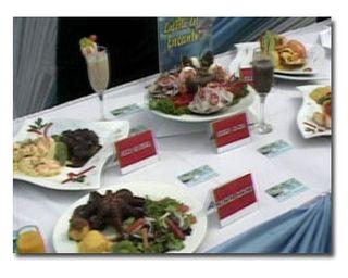 Mesa-de-platos-de-ceviches2