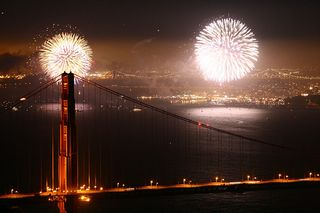 4th of July SF1