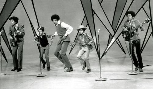 Jackson 5_Ed_Sullivan_Show1