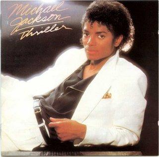 Michael_Jackson_Thriller-front-786856[1]