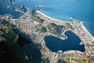 729917-Rio_de_Janeiro_from_a_birds_eye_view-Rio_de_Janeiro