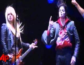 Last_Rehearsal_MJ1