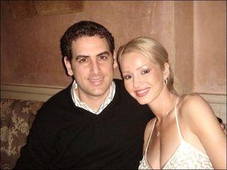 Juan Diego & Julia