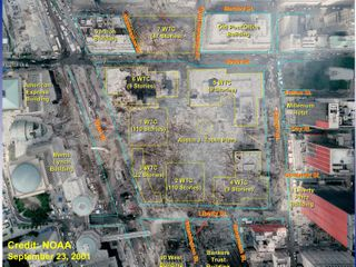 World_Trade_Center_Site_After_9-11_Attacks_With_Original_Building_Locations
