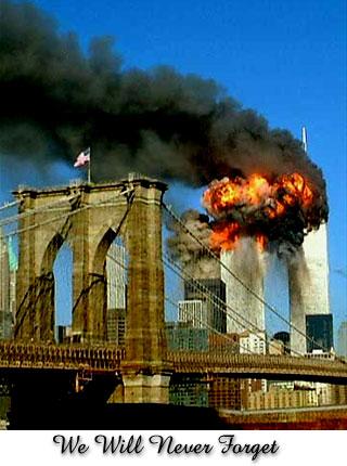 911-picture-1c
