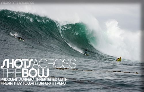 image from surfingthemag.com