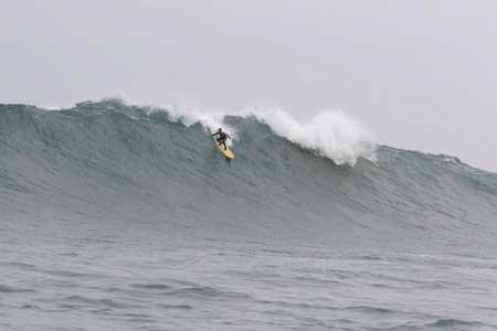 image from surferspath.mpora.com