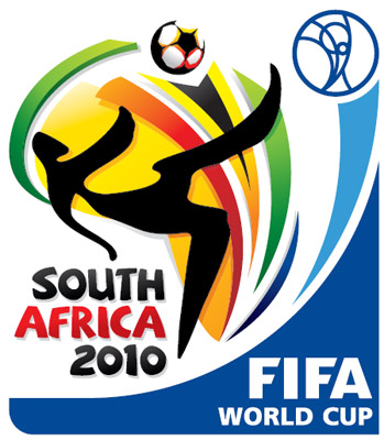 image from www.somsoccer.com
