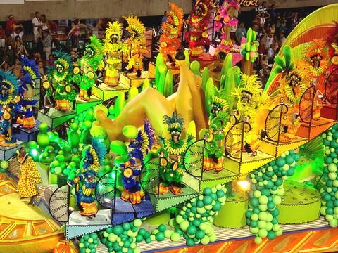 image from expatbrazil.files.wordpress.com
