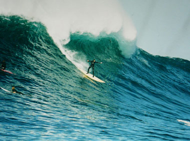 image from www.lindensurfboards.com