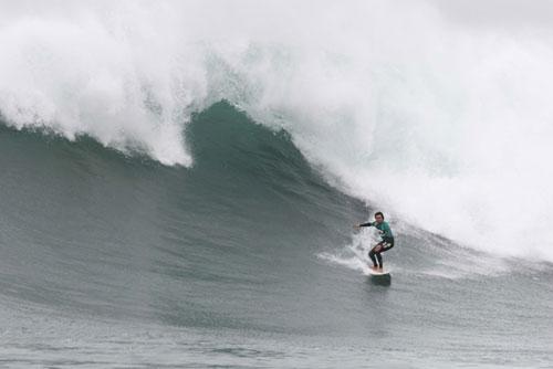 image from www.surfersvillage.com
