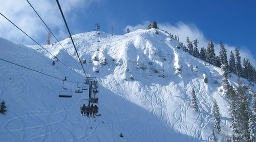 image from www.theskichannel.com
