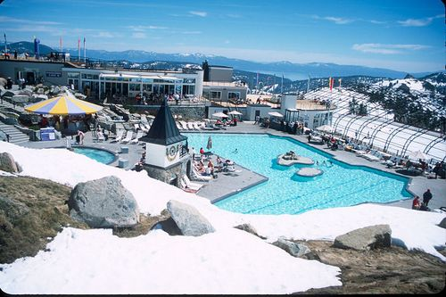 image from www.tahoebest.com