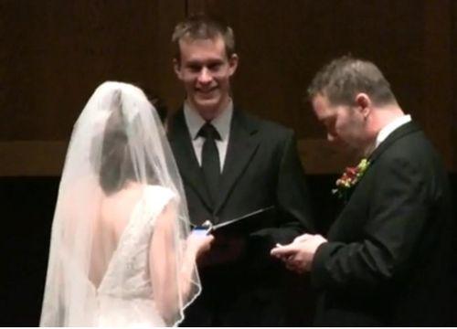 Wedding_Twitter
