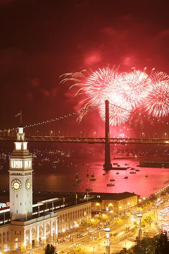 image from www.tierraunica.com