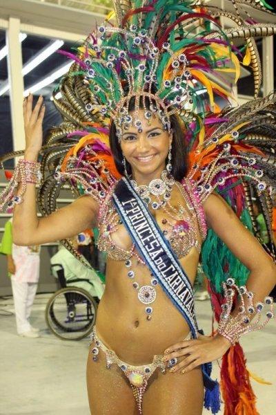 image from www.belavista-rio.com